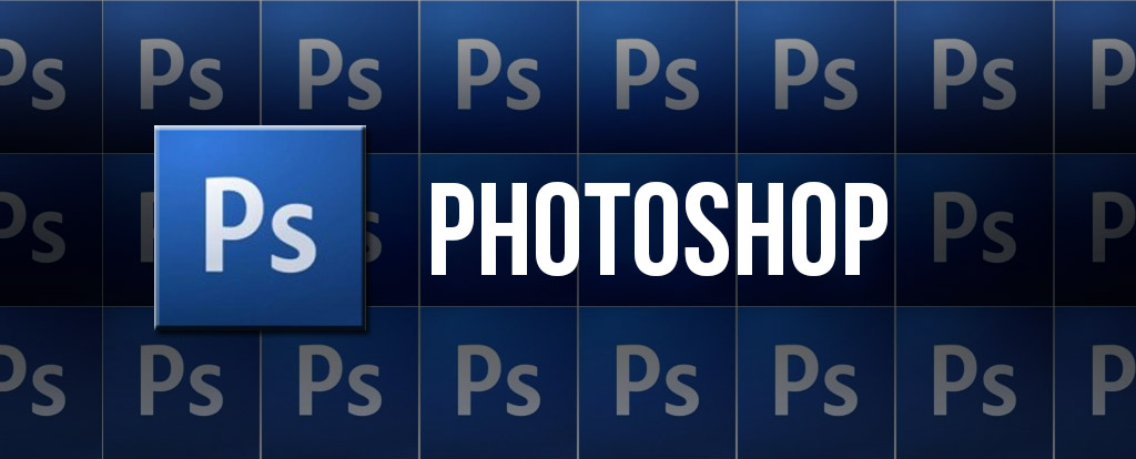 Photoshop Vs Illustrator Vs Indesign Mascha Foto N Design