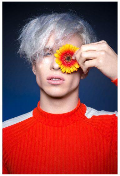 Blüten und Mehr