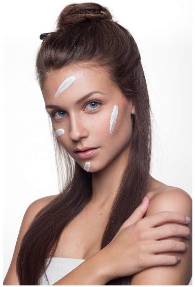Skin Care Creme