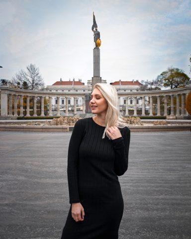 Vienna Foto Tour - Hotspot
