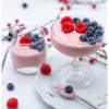 Mascha-Foto-n-Design-Joghurt-4