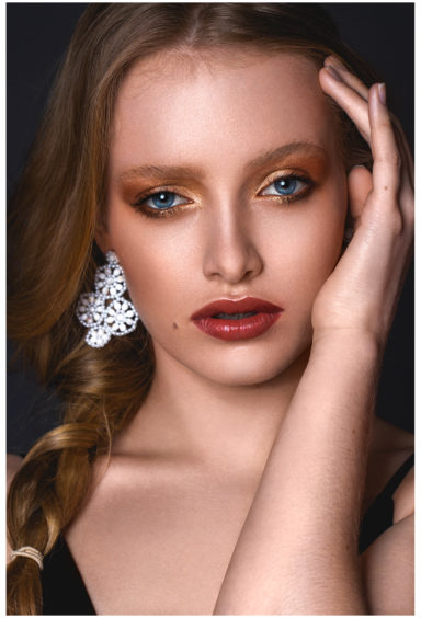 Soanotherpair Earrings