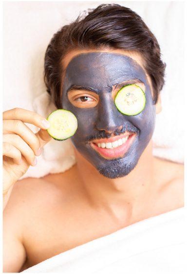 Trendloft Kosmetik
